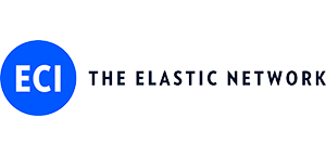 The Elastic Network logo