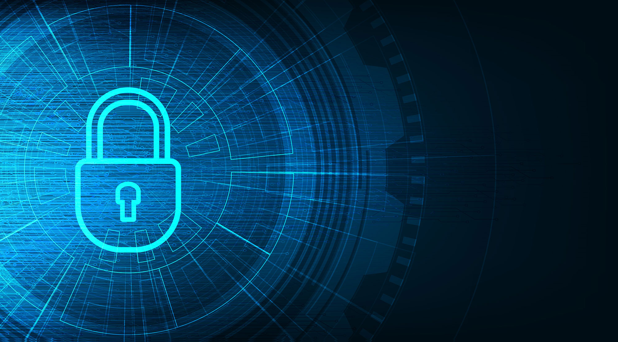 Security Firewalls