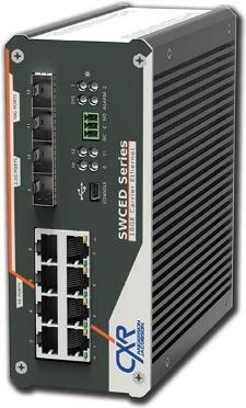 CXR Switch