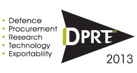 DPRTE Exhibition
